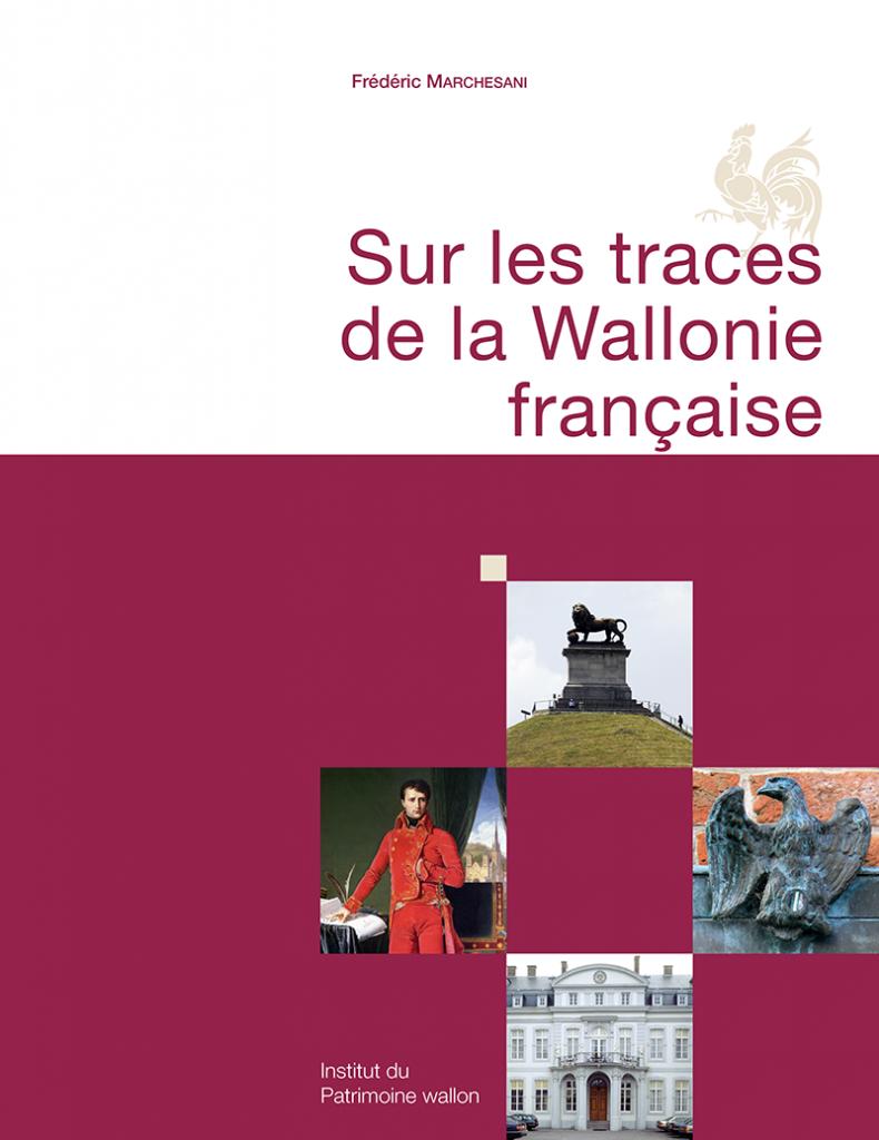 Traces4_WallonieFR